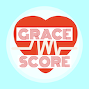 Icon GRACE Score for Heart Attack: Risk Management