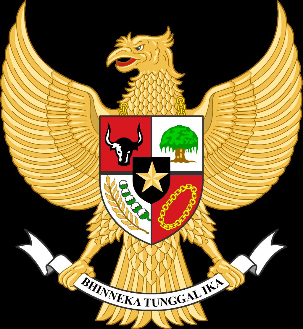 Download Wallpaper Gambar Garuda Polos HD PNG