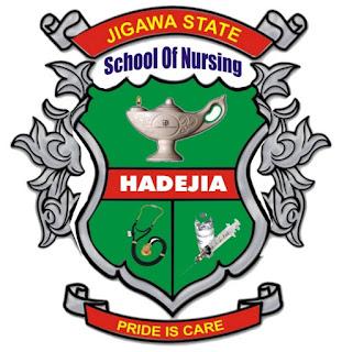 College of Nursing Hadejia Admission Form 2020/2021