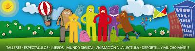 Planes para esta Navidad 2013 - 2014 en Madrid.