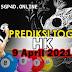 Prediksi Togel HK 9 April 2021