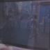 Aplikasi Kamera Tembus Pandang Untuk HP Android