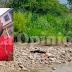 Identificado uno de los dos asesinados en trocha El Palmar