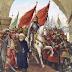 Kehebatan Empayar Uthmaniyah