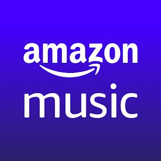 Amazon Music annuncia nuove funzionalità di Alexa
