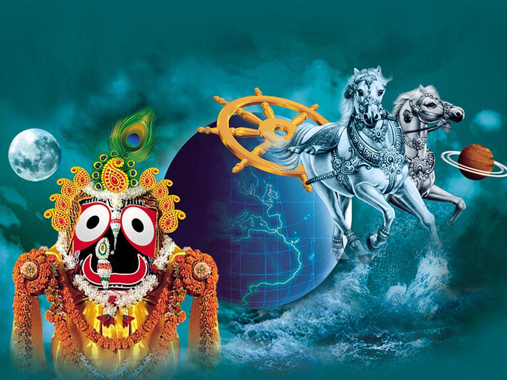 Akanksha Puri Wallpaper Laptop Pc Destop: Bhagwan Ji Help Me: Lord Jagannath Wallpapers