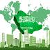 ما هي القوانين الجديدة للعام القادم في السعودية