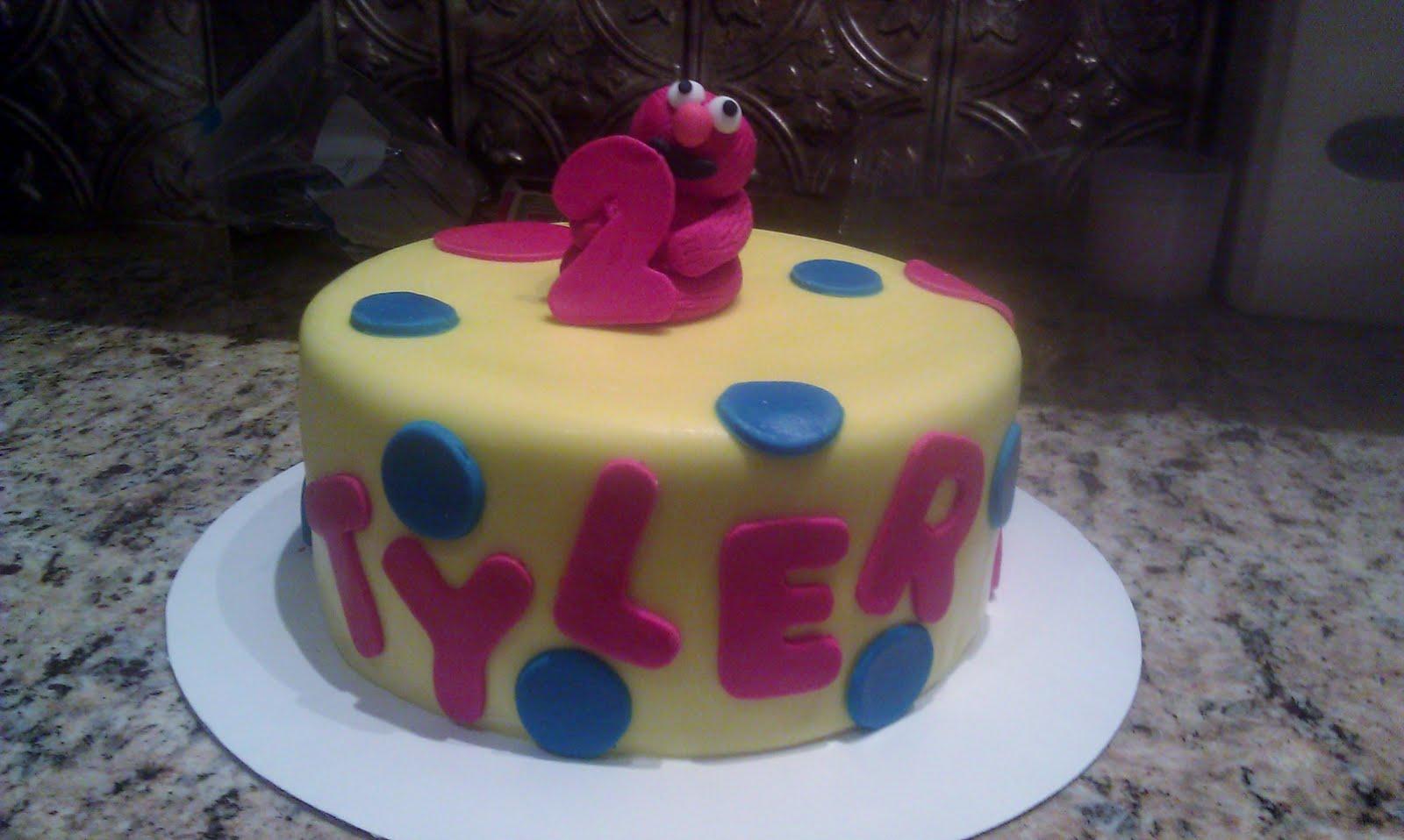 Zebra Cake Recipe Joy Of Baking: Tiers Of Joy: So Many Cakes, So Little Time