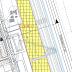 Zonnepark Zuidbroek zoekt beleggers