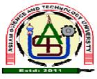 Assam Science and Technology University Guwahati Recruitment