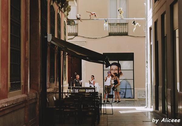 Pasaje-Chinitas-Malaga-top-atractii-turistice