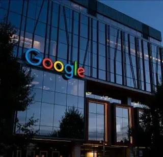 طرق الربح من الانترنت من جوجل ادسنس مرتب شهري 3000 دولار (2021 google AdSense )