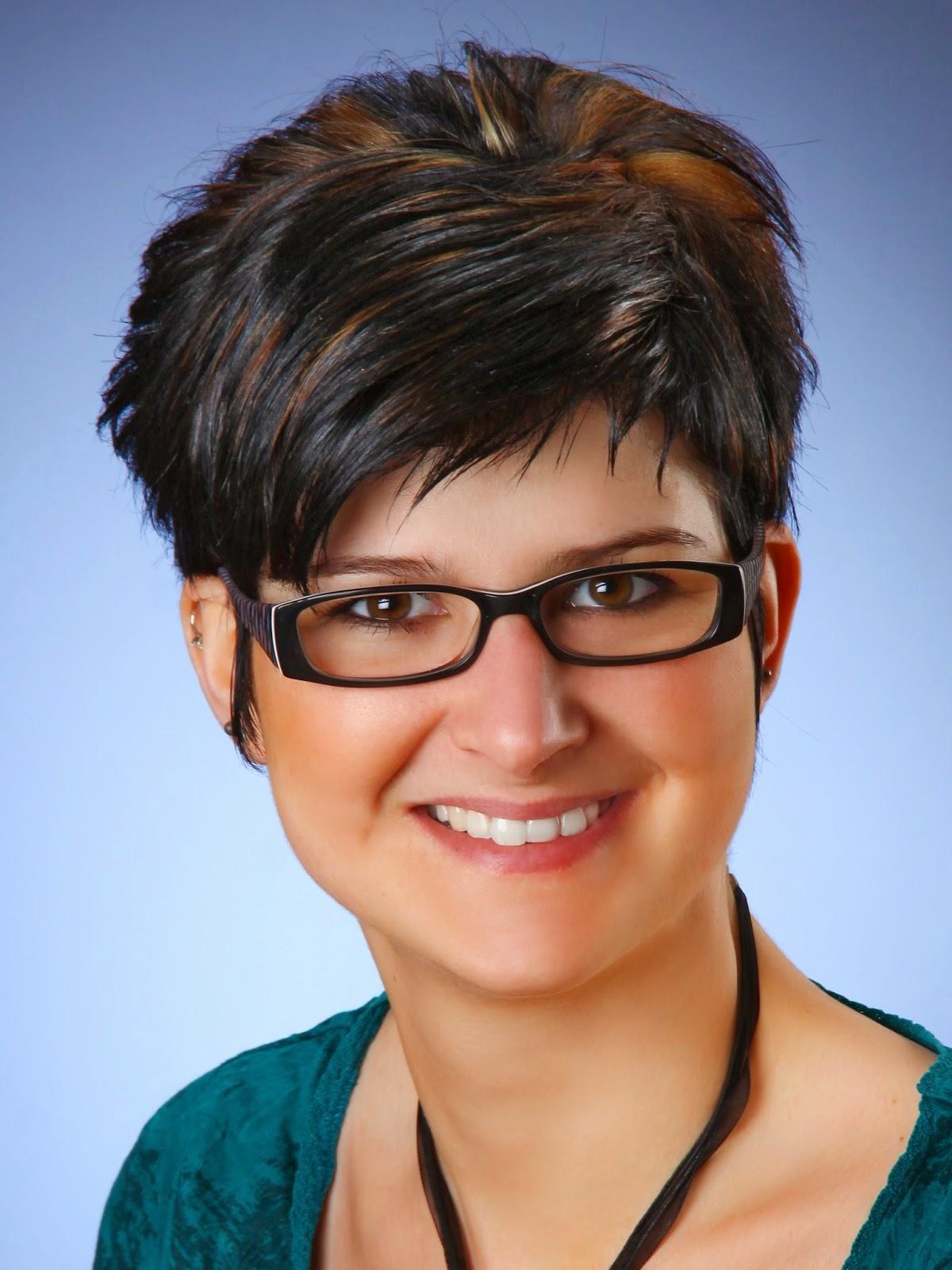 Stephanie Scholz