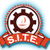 Shibini Institute of Technical Education, Bhubaneswar, Wanted Teaching Faculty and Non Faculty