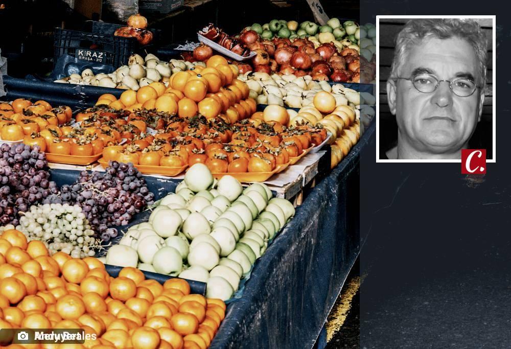 literatura paraibana mercado publico feira livre honestidade