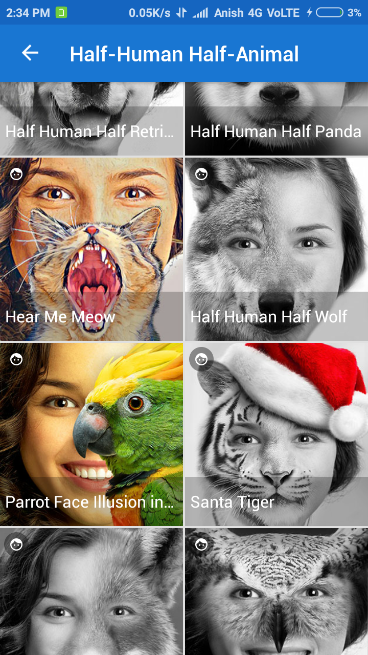 photo lab pro apk mod download