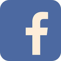 Cara keluar grup facebook