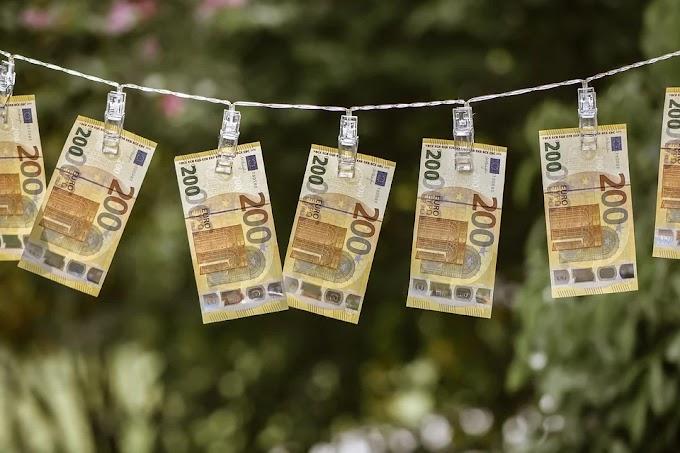 Movinero, otra manera de pedir un préstamo online