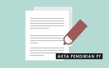 HARGA JASA PENGURUSAN PT CEPAT DI INDONESIA? CEK DISINI