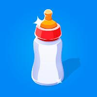 Mother Simulator: Happy Virtual Family Life Mod Apk
