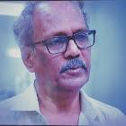 Virendra Saxena