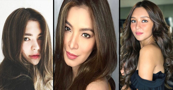 Celebrities Who Nailed The Curly Hair Look!
