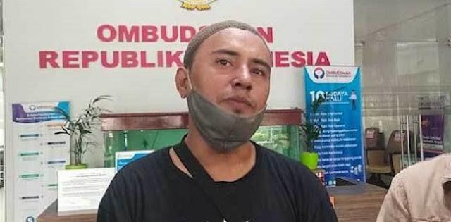 Kecewa, Baranusa Nilai Rezim Jokowi Halalkan Segala Cara Demi Pertahankan Kekuasaan