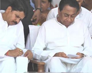 मध्यप्रदेश के सियासी घमासान पर सुप्रीम कोर्ट ने अपना फैसला दिया है 20 मार्च को होगा फ्लोर टेस्ट