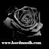 Kunci Gitar 2Racun Youbi Sister - Makan Hati