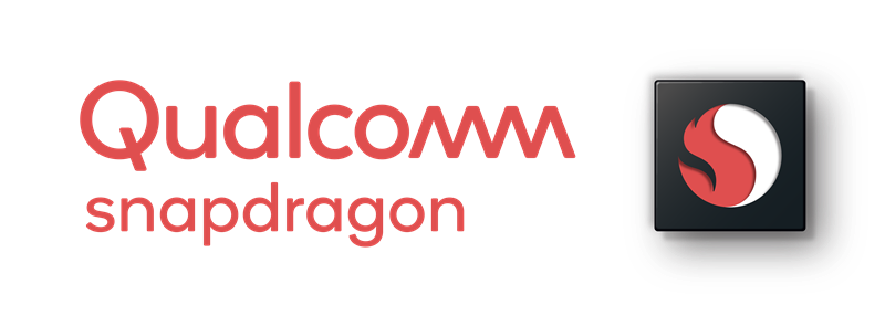 Qualcomm Snapdragon is a product of Qualcomm Technologies, Inc. and/or its subsidiaries