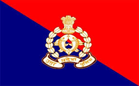 http://www.newgovtjobs.in.net/2018/02/uttar-pradesh-police-recruitment-board.html