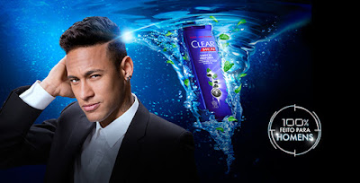 Clear Shampoo Wangi Tahan Lama
