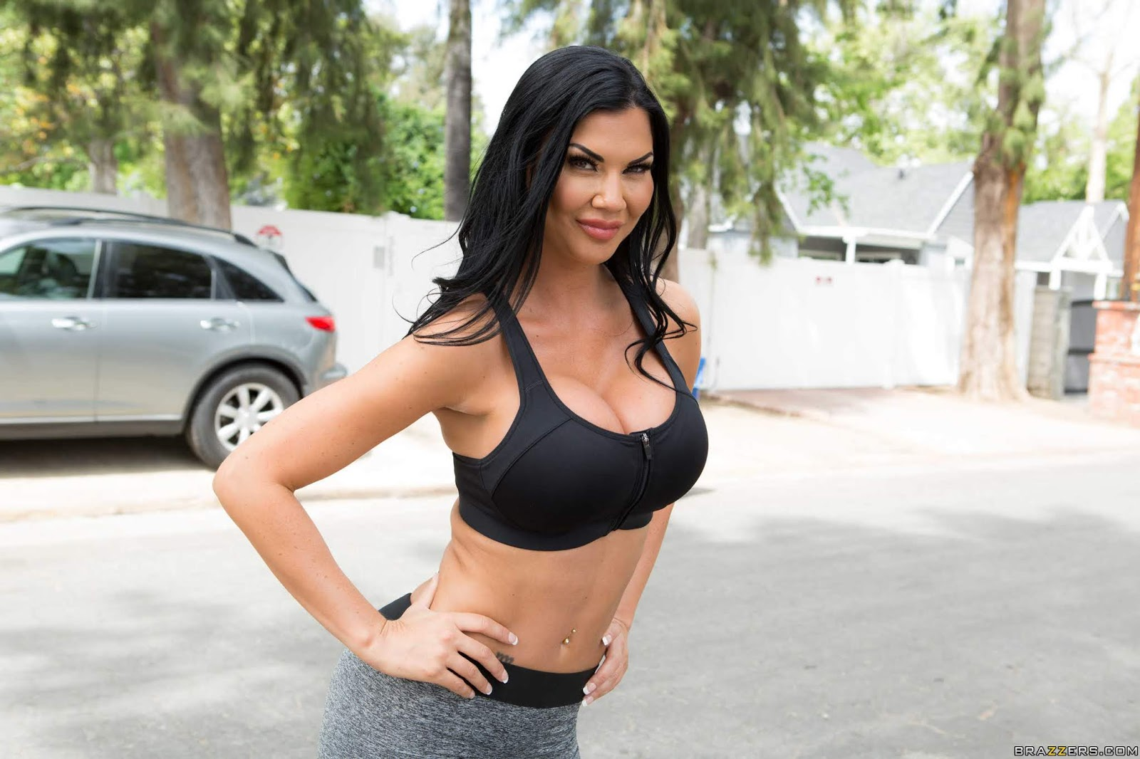 Courtney-Taylor%2C-Jasmine-Jae%3ACan-I-Bother-You-For-A-Tall-Glass-Of-Dick%23%23BRAZZERS-c6wuf8avte.jpg