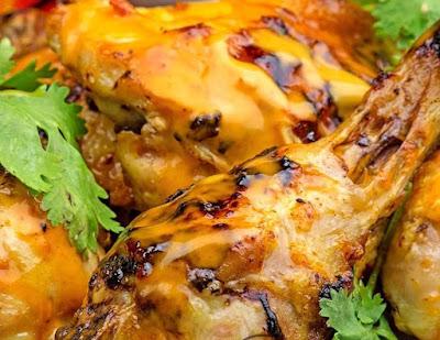 Healthy Recipes | Yum Yum Chicken, Healthy Recipes For Weight Loss, Healthy Recipes Easy, Healthy Recipes Dinner, Healthy Recipes Pasta, Healthy Recipes On A Budget, Healthy Recipes Breakfast, Healthy Recipes For Picky Eaters, Healthy Recipes Desserts, Healthy Recipes Clean, Healthy Recipes Snacks, Healthy Recipes Low Carb, Healthy Recipes Meal Prep, Healthy Recipes Vegetarian, Healthy Recipes Lunch, Healthy Recipes For Kids, Healthy Recipes Crock Pot, Healthy Recipes Videos, Healthy Recipes Weightloss, Healthy Recipes Chicken, Healthy Recipes Heart, Healthy Recipes For One, Healthy Recipes For Diabetics, Healthy Recipes Smoothies, Healthy Recipes For Two, Healthy Recipes Simple, Healthy Recipes For Teens, Healthy Recipes Protein, Healthy Recipes Vegan, Healthy Recipes For Family, Healthy Recipes Salad, Healthy Recipes Cheap, Healthy Recipes Shrimp, Healthy Recipes Paleo, Healthy Recipes Delicious, Healthy Recipes Gluten Free, Healthy Recipes Keto, Healthy Recipes Soup, Healthy Recipes Beef, Healthy Recipes Fish, Healthy Recipes Quick, Healthy Recipes For College Students, Healthy Recipes Slow Cooker, Healthy Recipes Summer, Healthy Recipes Vegetables, Healthy Recipes Diet, Healthy Recipes No Meat, Healthy Recipes Asian, Healthy Recipes On The Go, Healthy Recipes Fast, Healthy Recipes Ground Turkey, Healthy Recipes Rice, Healthy Recipes Mexican, Healthy Recipes Fruit, Healthy Recipes Tuna, Healthy Recipes Sides, Healthy Recipes Zucchini, Healthy Recipes Broccoli, Healthy Recipes Spinach,   #healthyrecipes #recipes #food #appetizers #dinner #chicken  #casserole