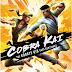 Cobra Kai The Karate Kid Saga Continues Free Download Torrent