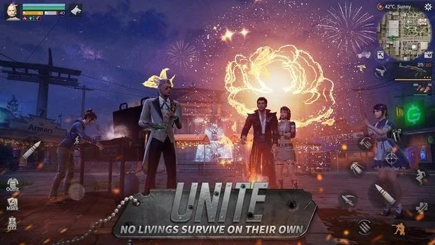 Life After   تحميل لعبة Life After أحدث إصدار للأندرويد رابط تورينت ومباشر