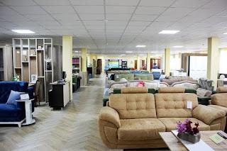 «Пинскдрев» открыл свой филиал в Барнауле