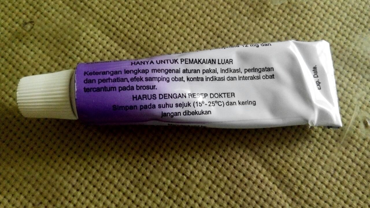 seeing through my eyes review medi klin tr gel obat jerawat