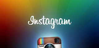 instagram-apk-download