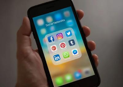 manfaat media sosial bagi pelajar manfaat media sosial menurut para ahli manfaat media sosial bagi perusahaan jurnal manfaat media sosial manfaat media sosial di berbagai bidang manfaat media sosial di bidang ekonomi kerugian media sosial manfaat media sosial bagi anak manfaat sosial media untuk bisnis pengaruh media sosial dalam bisnis manfaat media sosial bagi kesehatan media sosial adalah
