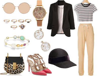 https://s-fashion-avenue.blogspot.com/2020/10/look-how-to-wear-athleisure-trend-in.html