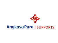 Lowongan Kerja PT Angkasa Pura Support November (AMB)  2020