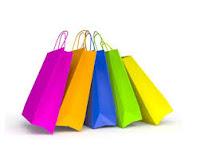 prodotti a buon mercato al dettaglio e all'ingrosso Shopping4