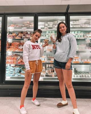 foto-tumblr-no-supermercado