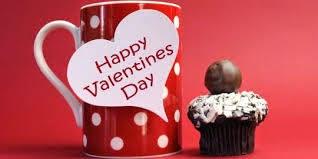 Sejarah Singkat Hari Valentine Day 14 Februari