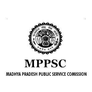 Image result for MPPSC