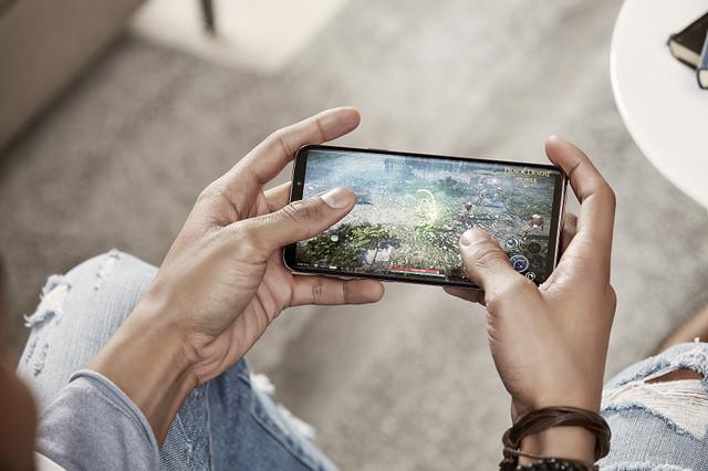 4 razones para confiar en las cámaras del Galaxy S9 y S9+