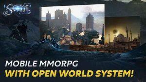 Download Game Sword and Magic