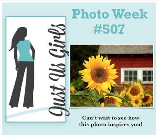 http://justusgirlschallenge.blogspot.com/2019/09/just-us-girls-507-photo-week.html