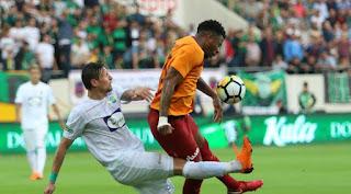 Bein Sports Türkiye Heyecanini Kaçirmak İstemeyeceksiniz